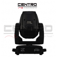 Cindy X-200 LED Spot Moving Head