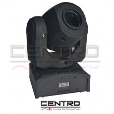 LED Mini Pocket Spot Moving Head